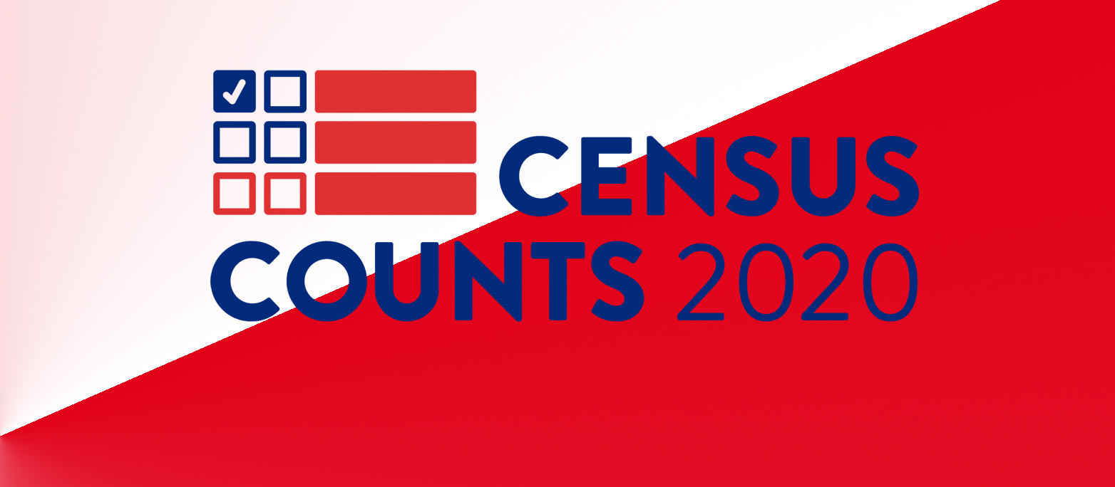 Houston County 2020 Census